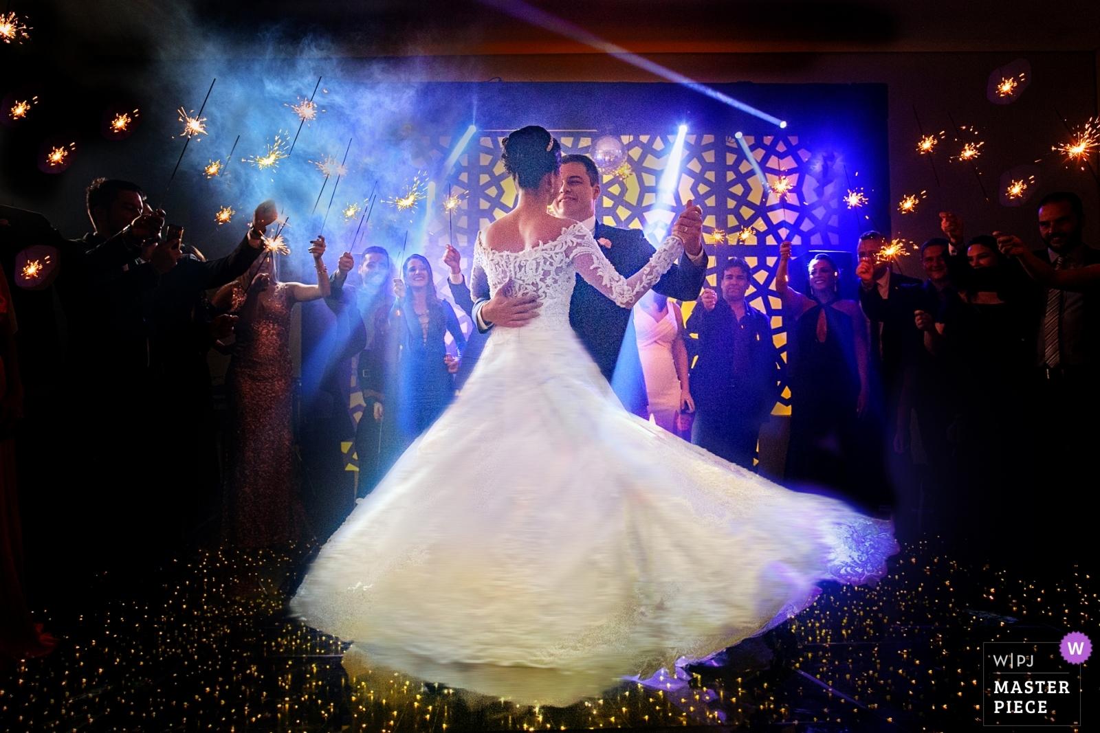 Casamento Thaís e Rafael - Goiás, Brazil Wedding Photography -  | AFFIM