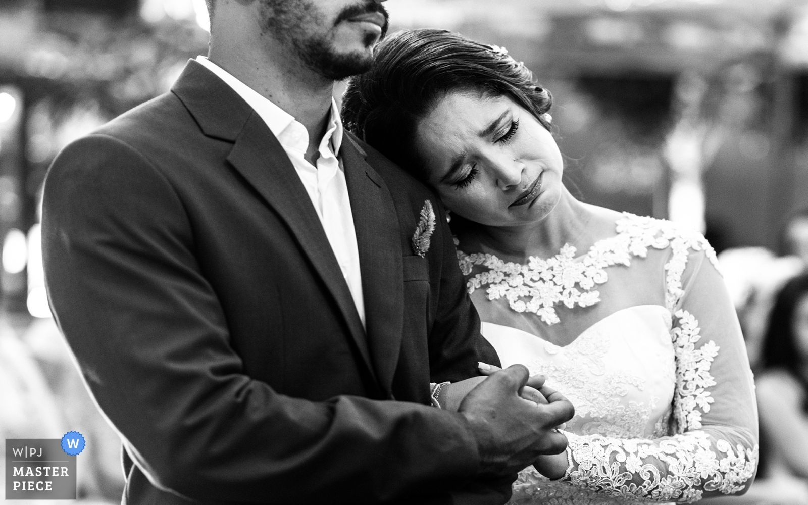 Love feeling - Alagoas, Brazil Wedding Photography -  | ceremony