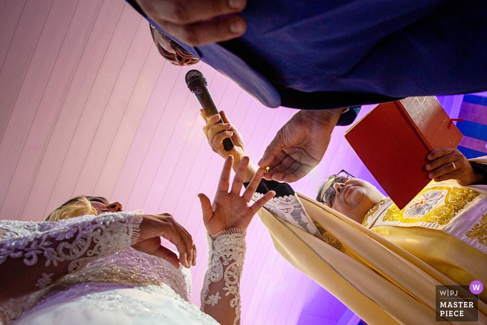 Pré-wedding Marina e Humberto - Goiás, Brazil Wedding Photography -  | Paróquia São Paulo Apóstolo