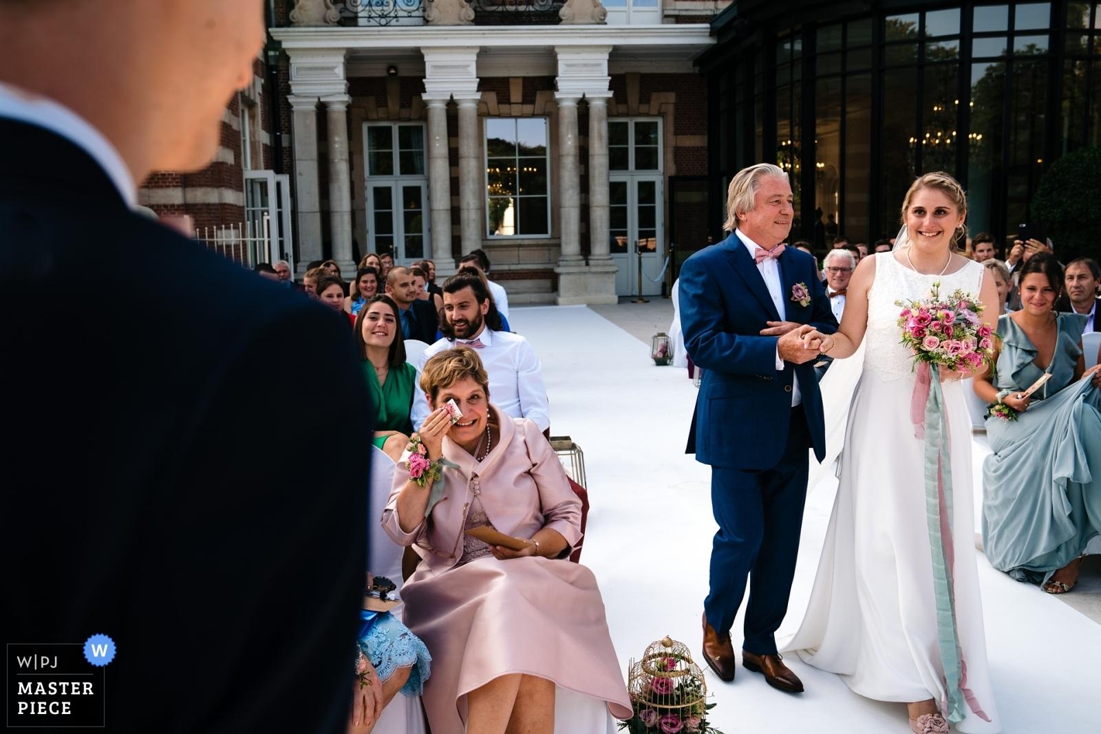- Utrecht, Netherlands Wedding Photography - arnhem |