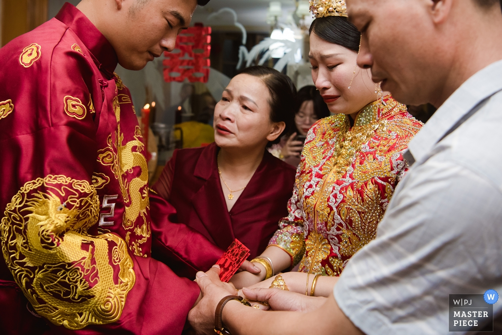 family love - Sanming, Fujian Wedding Photography -  | home