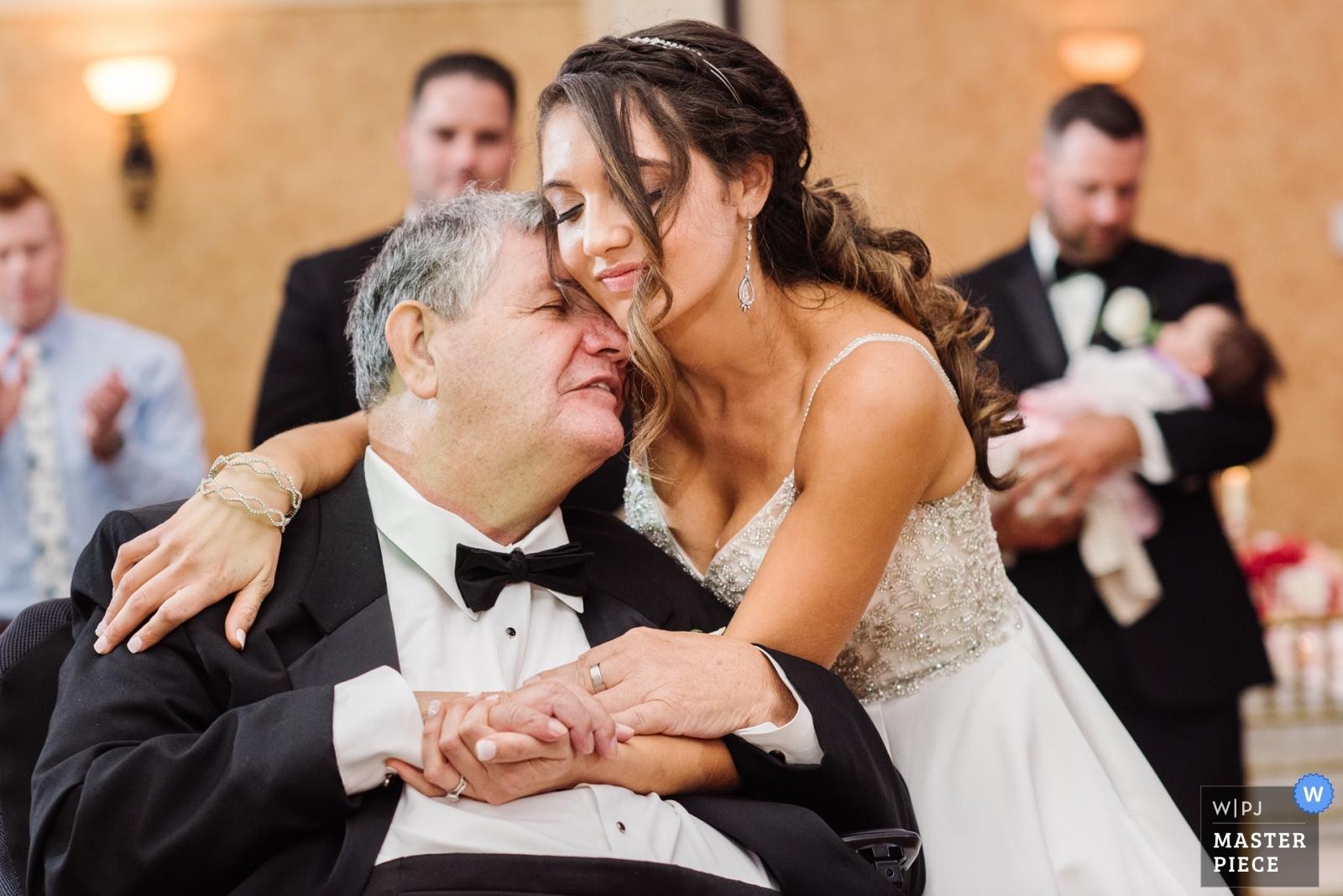Held - Philadelphia, Pennsylvania Wedding Photography -  | The Merion, NJ
