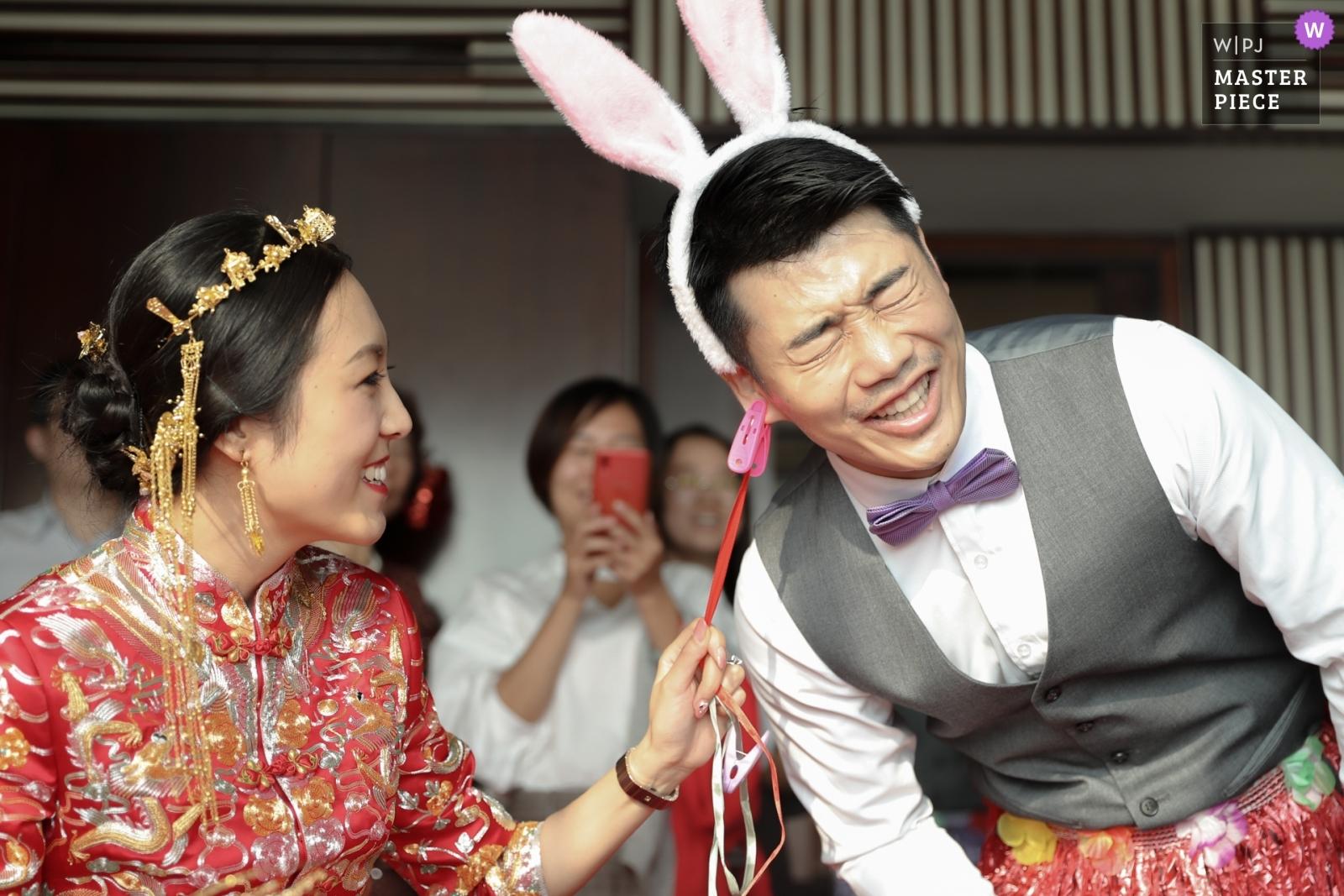 untitle - Beijing, China Wedding Photography -  | beijing