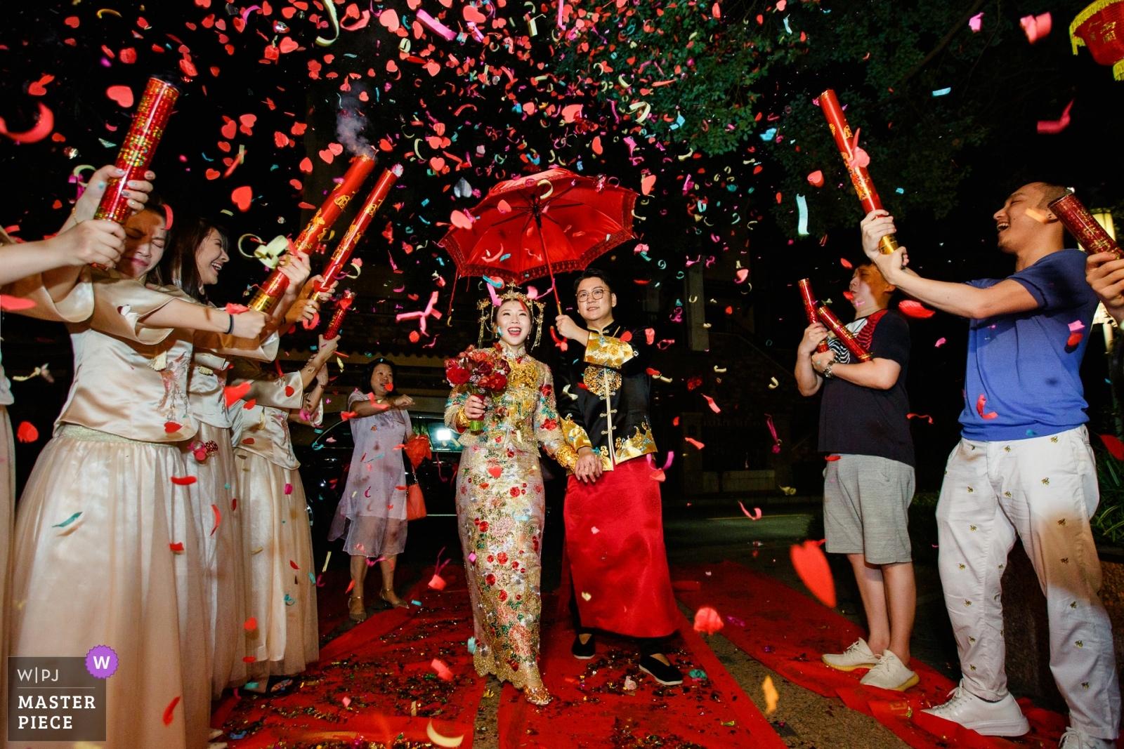 Go back to home - Hangzhou City, Zhejiang Wedding Photography -  | Dongguan, China