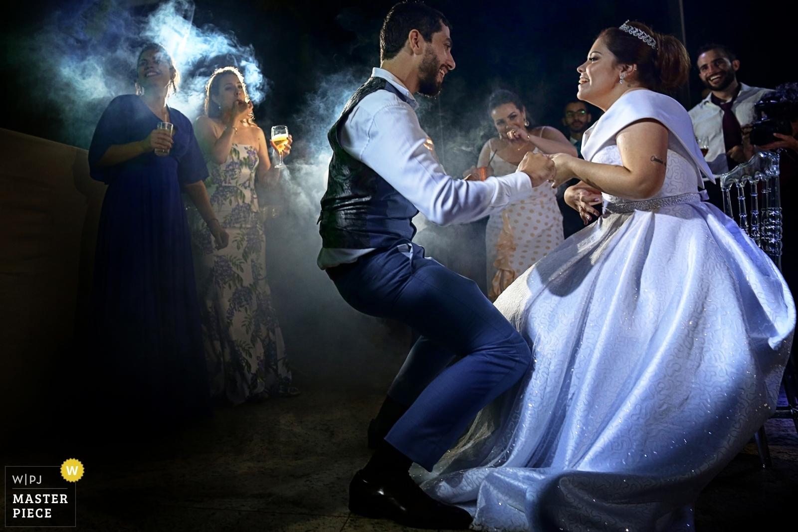 Casamento Maria Laura e Murilo - Goiás, Brazil Wedding Photography -  | Aldeia das Flores
